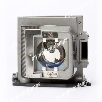 Acer H7630D Projector Lamp with Module