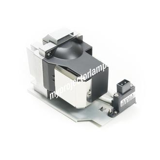 Acer EC JC100 001 Projector Lamp with Module