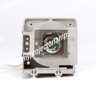 Acer P1120 Projector Lamp with Module