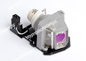 Acer X1263 Projector Lamp with Module
