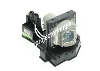 Acer X1165 Projector Lamp with Module