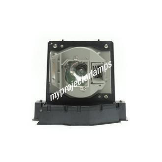Acer P1265P Projector Lamp with Module
