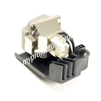Acer P1165P Projector Lamp with Module