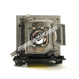 Acer P1266 Projector Lamp with Module