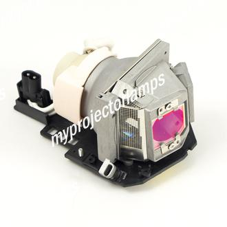 Acer P1166P Projector Lamp with Module