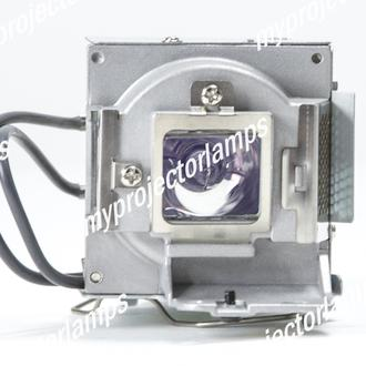 Acer E141D Projector Lamp with Module