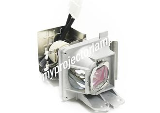 Acer S1385WHBe Projector Lamp with Module