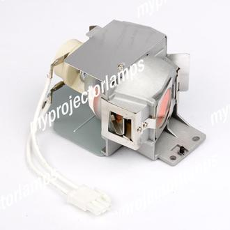 Acer P1340W Projector Lamp with Module