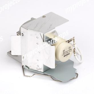 Acer X111 Projector Lamp with Module