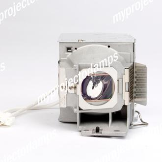 Acer P1340WG Projector Lamp with Module