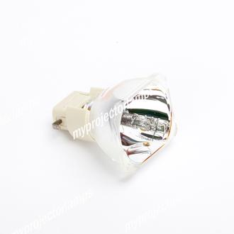 Acer P3150 Bare Projector Lamp