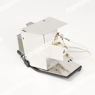 Acer P5205 Projector Lamp with Module