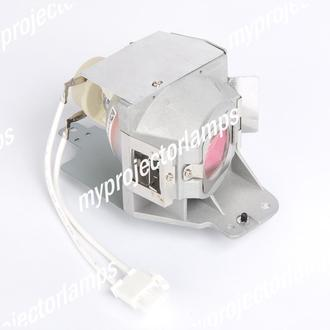 Acer MC.JG211.00B Bare Projector Lamp