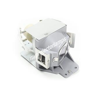 Acer P5207i Projector Lamp with Module