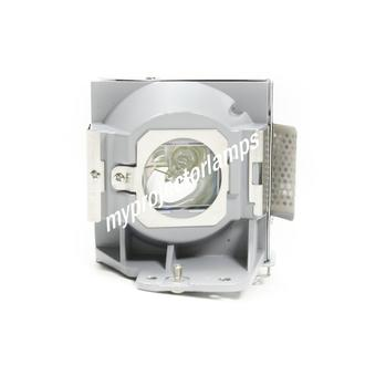 Acer P5307WB Projector Lamp with Module