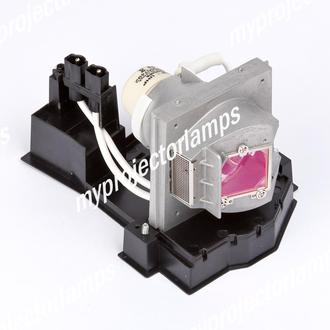 Acer P5370 Projector Lamp with Module