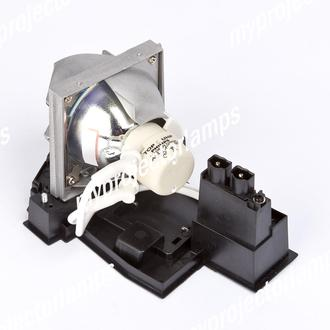 Acer P5370W Projector Lamp with Module