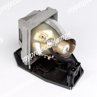 Acer P7280 Projector Lamp with Module