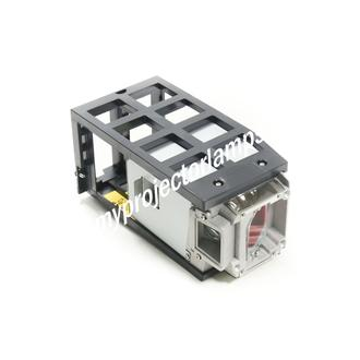 Acer P7305W Projector Lamp with Module