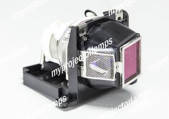Mitsubishi TLPLS9 Projector Lamp with Module