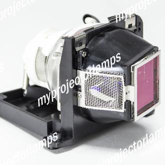 Kindermann KWD120 Projector Lamp with Module