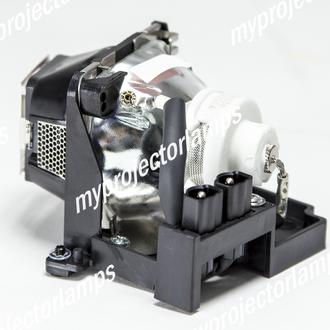 Boxlight RAVENXB-000 Projector Lamp with Module