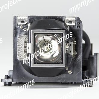 Mitsubishi SD110U Projector Lamp with Module