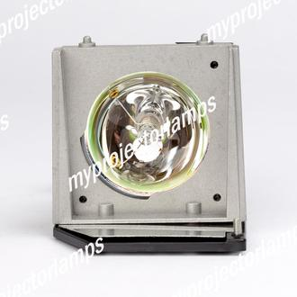 Acer PD116P Projector Lamp with Module