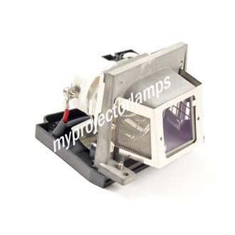 Acer PD126D Projector Lamp with Module