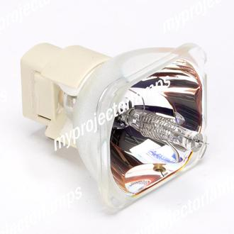 HP MP3222 Bare Projector Lamp