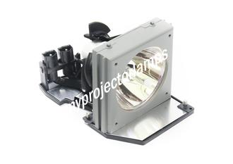 Acer PD521 Projector Lamp with Module