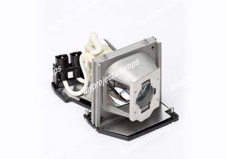 Acer PD527D Projector Lamp with Module