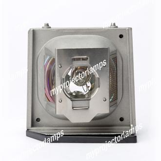 Acer PD525PW Projector Lamp with Module