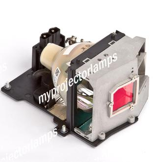 Optoma EP758 Projector Lamp with Module