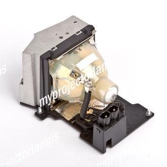 Acer PD723 Projector Lamp with Module