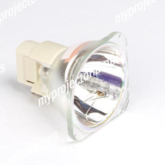Acer PD725 Bare Projector Lamp