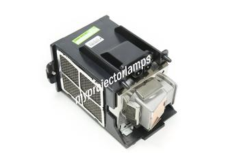 Acer PS-X11 Projector Lamp with Module