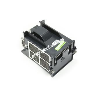 Acer S5201B Projector Lamp with Module