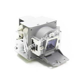 Acer S1213Hne Projector Lamp with Module