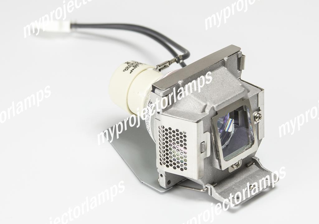 Acer X1230PK Projector Lamp with Module-MyProjectorLamps com