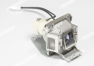 Acer X1130P Projector Lamp with Module
