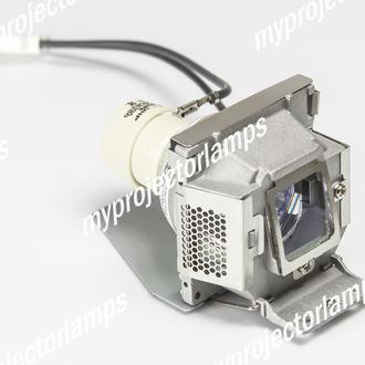 Acer X1130 Projector Lamp with Module