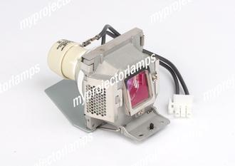 Acer X1230PS Projector Lamp with Module