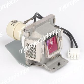 Acer X1130PS Projector Lamp with Module