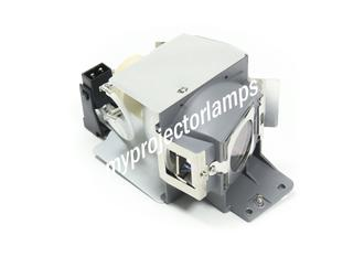 Acer X1213P Projector Lamp with Module