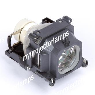 LG BD460 Projector Lamp with Module