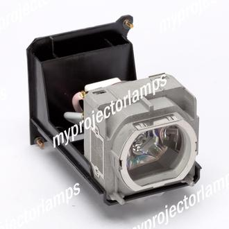 Boxlight ProjectoWrite2 Projector Lamp with Module