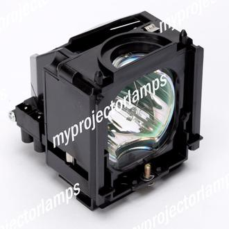 Samsung BP96-01600A RPTV Projector Lamp with Module