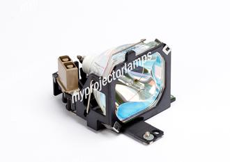 Epson Powerlite 7250 Projector Lamp with Module