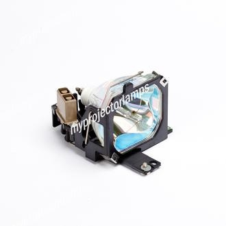 Epson Powerlite 7200 Projector Lamp with Module